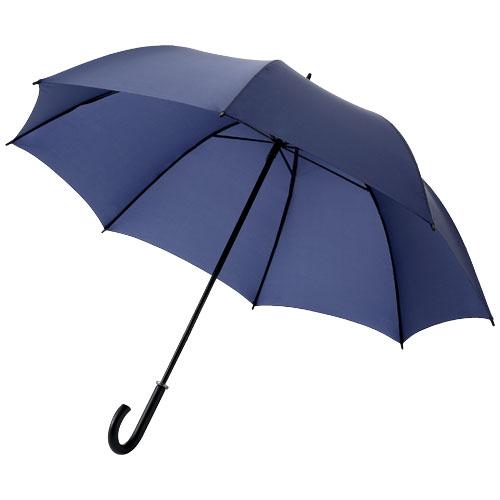 Umbrela ploaie personalizata Balmain 27