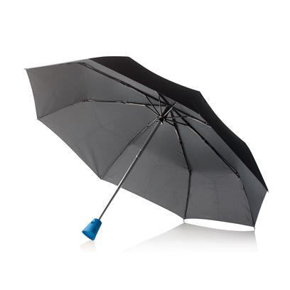 Umbrela personalizata Brolly 21.5