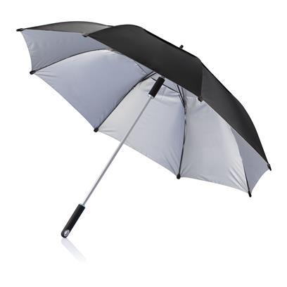 Hurricane storm paraplu