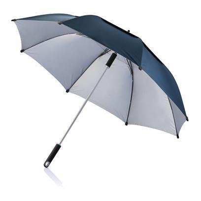 Umbrela personalizata Hurricane Storm 27