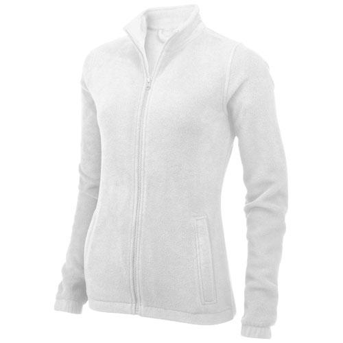 US Basic Dakote full zip dames fleece