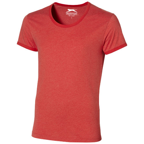 Slazenger Chip heren t-shirt
