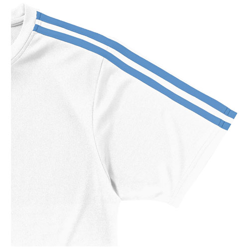 Slazenger Baseline Cool Fit mannen t-shirt