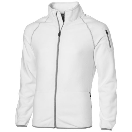 Polar barbati microfleece Slazenger Drop Shot
