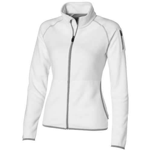Polar dama microfleece Slazenger Drop Shot