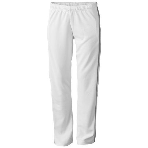Pantaloni sport de dama Slazenger Court