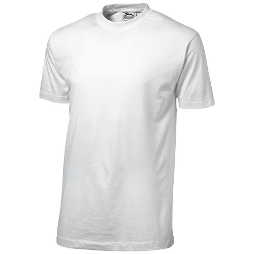 Slazenger Ace 150 heren t-shirt