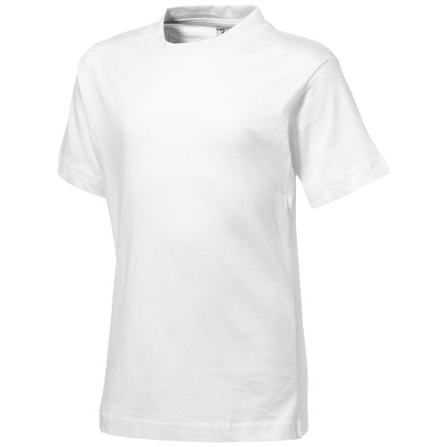 Slazenger Ace 150 kinder T-shirt