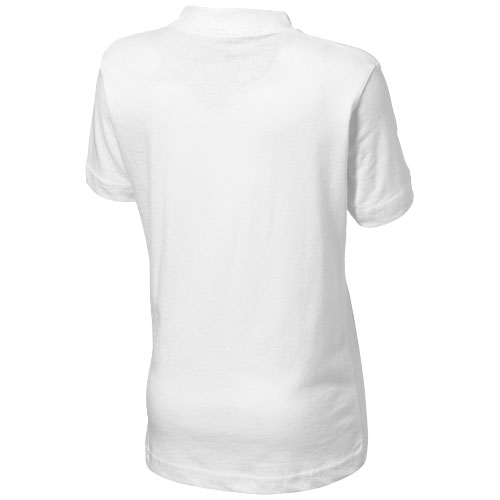 Slazenger Ace 150 kinder T-shirt