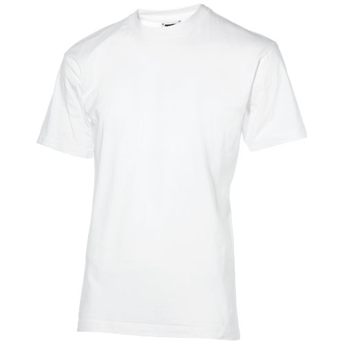Slazenger Return Ace 200 heren t-shirt