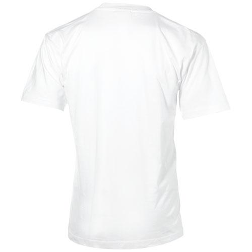 Slazenger Return Ace 200 heren t-shirt