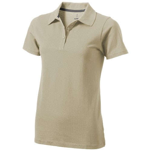 Seller dames polo