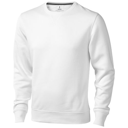 Bluza personalizata barbati Elevate Surrey