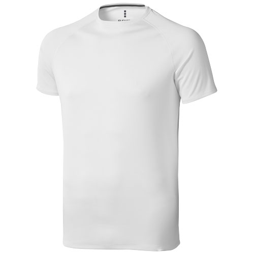 Elevate Niagara Cool fit heren t-shirt