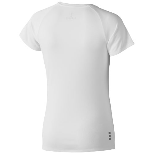 Elevate Niagara Cool fit dames t-shirt