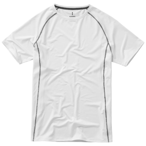 Elevate Kingston Cool fit heren t-shirt
