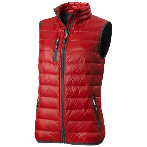 Elevate Fairview dames Bodywarmer