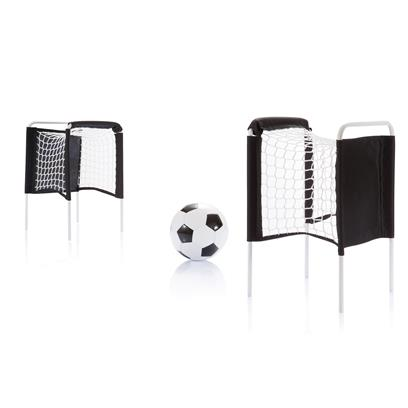 Strand voetbal set