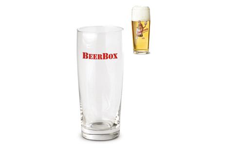 Bierfluit