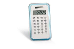 Calculator cu 8 cifre Culca