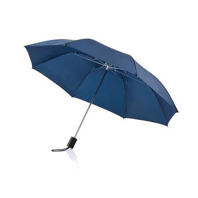 Umbrela pliabila personalizata 20