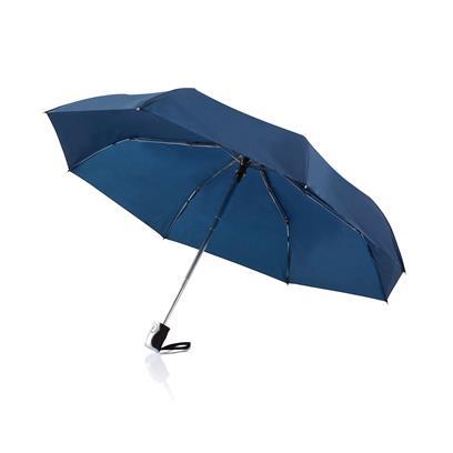 Umbrela personalizata automata Deluxe 21.5