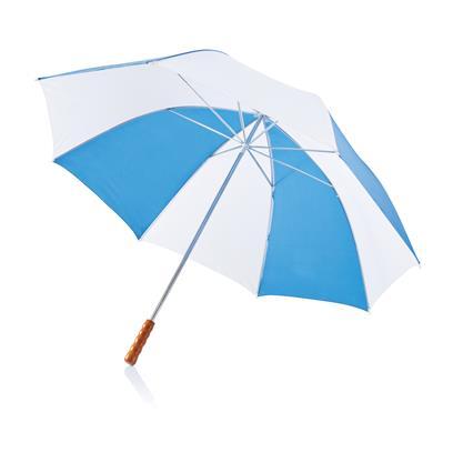 Umbrela personalizata Deluxe 30