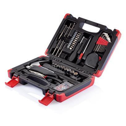 Essential Tool Pro set