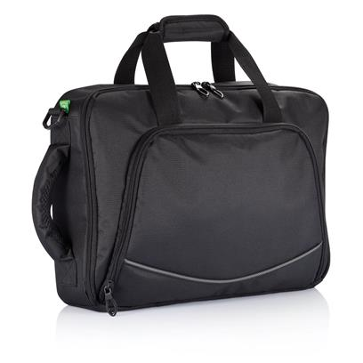 Florida laptop tas/rugtas