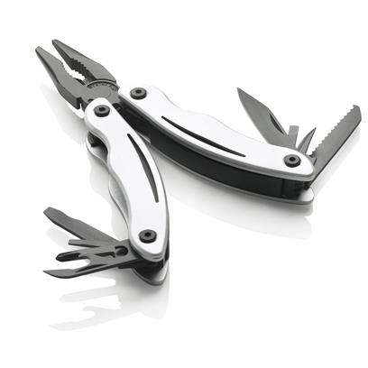 Grip multitool