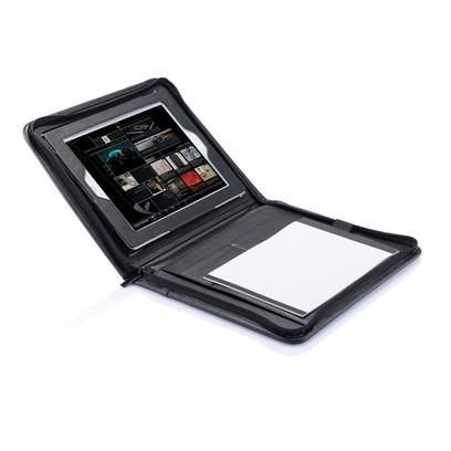 iPad roterende tablet houder