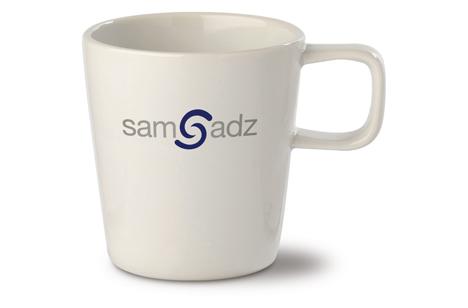 Cana promotionala Sensi