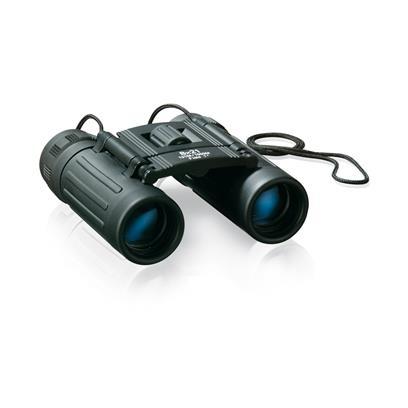 Promo binoculars