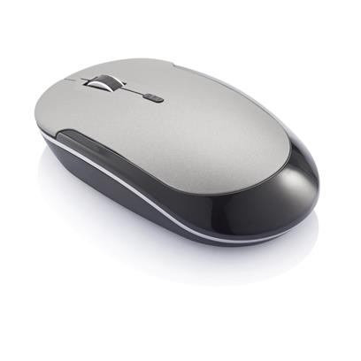 Mouse wireless Slim 2.4Ghz