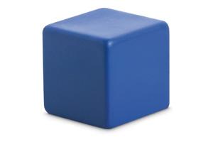 Cub antistres Squarax