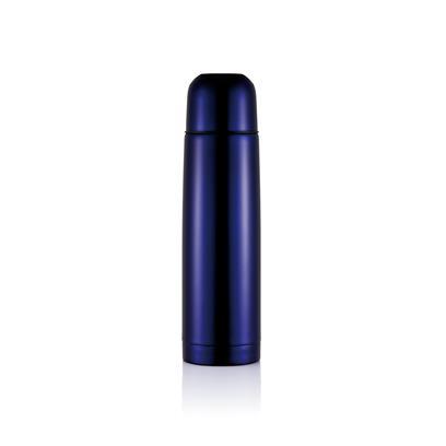 Sticla de baut termoizolanta din otel inoxidabil, 0.5L