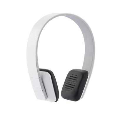 Stereo bluetooth hoofdtelefoon