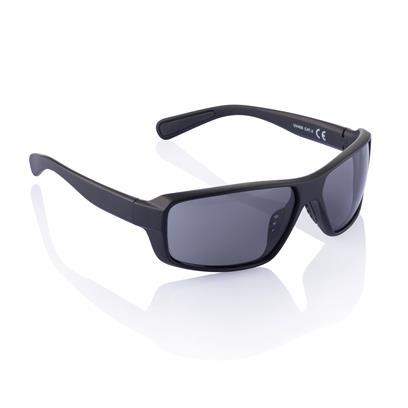 Swiss Peak zonnebril