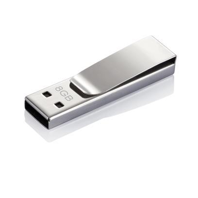 Stick memorie USB Tag, 8GB