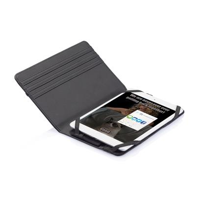 Universele tablet houder 7-8