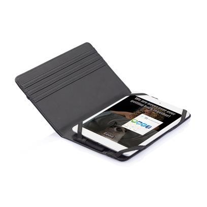 Universal tablet holder 7-8